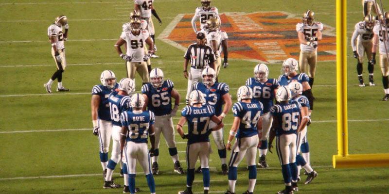 2010 Super Bowl